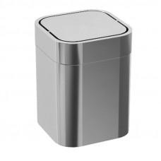 Контейнер для мусора настольный Linea Beta 44020.29