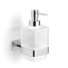 Дозатор жидкого мыла Langberger Alster 11921A