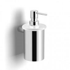 Дозатор жидкого мыла Langberger Lugano 24021B