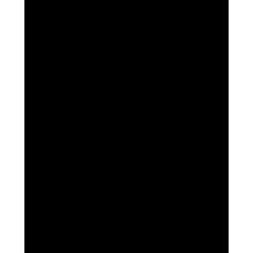 Мойка Omi 49-U-IN нерж.сталь/нержавеющая сталь *смена названия (пред. Ashino 49-IN) 4993066