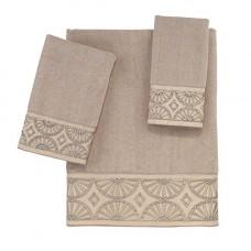 Полотенце для рук Avanti Gatsby 036302LIN