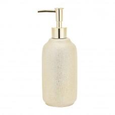 Дозатор для жидкого мыла J. Queen New York Vivienne 2263030LTNDS