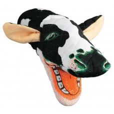 Кухонная прихватка Boston Holstein