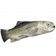 Кухонная прихватка Boston Salmon