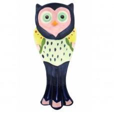 Подставка для ложки Boston Artsy Owl 38626
