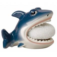 Держатель для губок/мочалок Boston Shark 61641