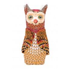 Кухонная прихватка Boston Owl