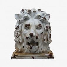 Голова льва Decor 86038AW