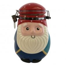 Банка для сыпучих продуктов Boston Gnome 88320