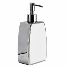 Дозатор для жидкого мыла Kassatex Delancey ADY-LD-W