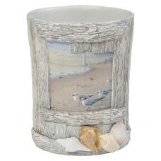 Корзина для мусора Creative Bath At The Beach ATB54MULT