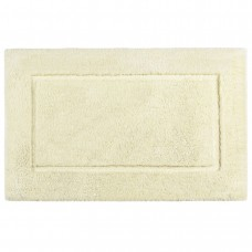 Коврик 51х81 Kassatex Classic Egyptian Natural CER-510-NA