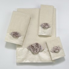 Полотенце для рук Avanti Farrah IVR 035392IVR