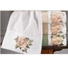 Полотенце банное Avanti Heritage 036461LIN