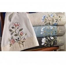 Полотенце для рук Avanti Jardin 036432IVR