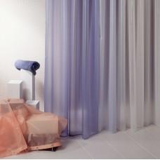 Шторка для ванной 240х200 Arti-Deco Monofilamento Natural  AMON2420N