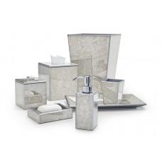Miraflores Silver