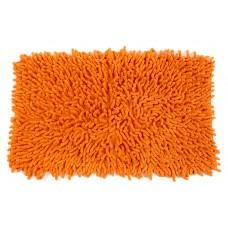 Коврик 51х80 Kassatex Basics Orange BBS-203-OR