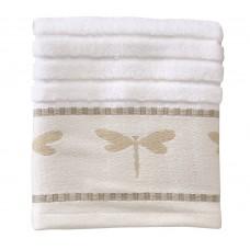 Полотенце для пальцев Creative Bath Dragonfly TJ754WNAT