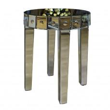 Стол зеркальный KFC211