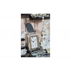Часы настольные IM-5319-32