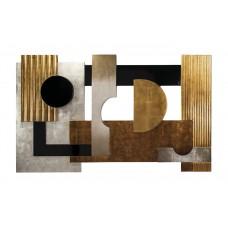 Панно настенное ART-4431-PL