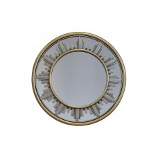 Зеркало M801