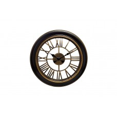 Часы настенные круглые L1479