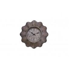 Часы настенные L1412C