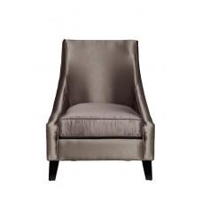Кресло бежевое ZW-2052