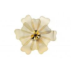 Декор настенный «Цветок» 37SM-1164