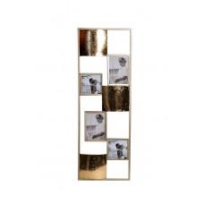 Панно настенное с фоторамками 37SM-1439-A