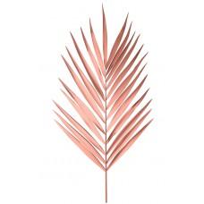 """Постер """"Красный лист"""" 54STR-RED-LEAF"""