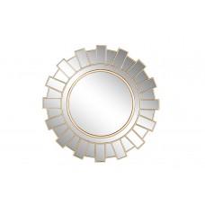 Зеркало декоративное круглое 50SX-1831