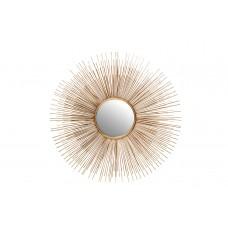 Зеркало «Солнце» 19-OA-6014/1