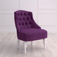 Кресло Studioakd Нолла chair pick HM29 Фиолетовый