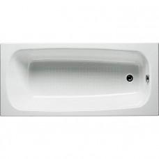 Чугунная ванна Roca Continental 170x70