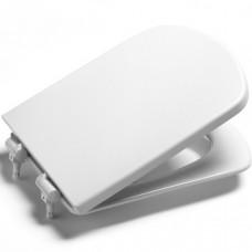 Крышка-сиденье для унитаза Roca Dama Senso 801511004