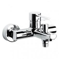 Смеситель для ванны Roca Targa 5A0260C00