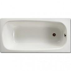 Стальная ванна Roca Contesa 150x70