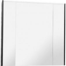 Зеркальный шкаф Roca Ronda 80 с подсветкой