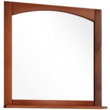 Зеркало Roca America 105