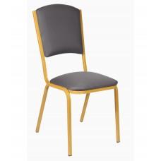 Банкетный стул Аверса 20мм 006-19