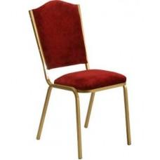 Банкетный стул Аверса-волна 20мм 001-98