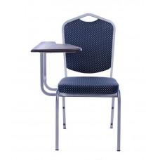 """Банкетный стул """"Хит 20мм"""" - с пюпитром 006-21"""