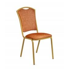 Банкетный стул Кремон 20мм 001-78