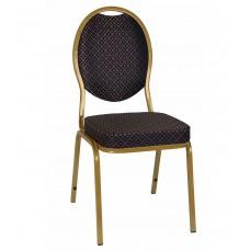 Банкетный стул Квин 20мм 001-104