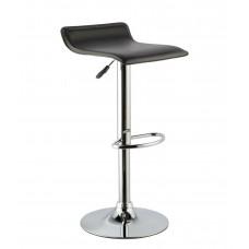 Барный стул Krim (Крим) черный 003-26
