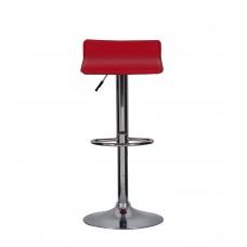Барный стул Krim (Крим) красный 003-43