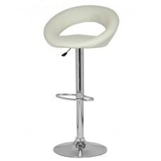Барный стул Mira (Мира) бежевый 003-27